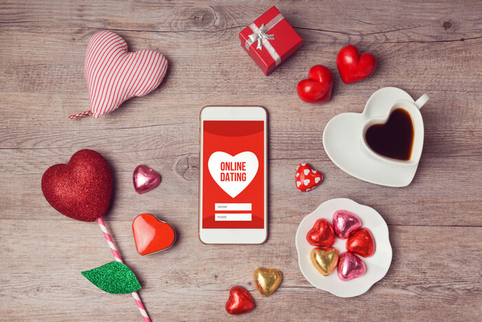top 5 uk dating apps