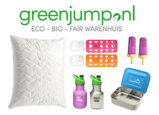 Green-Jump