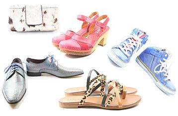 schoenen_lascarpa