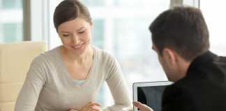 salarisonderhandeling tips