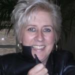 Ellen Dros