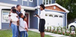 ouderlijk huis verkopen