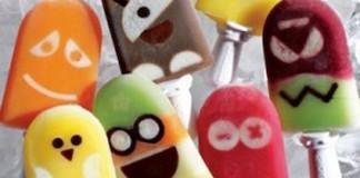 de lekkerste ijsjes