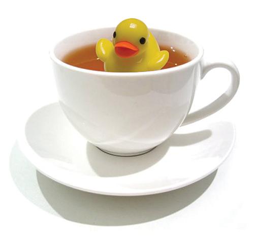 thee eend