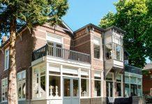 villa beau lieu review