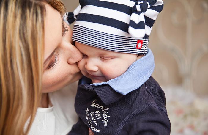 moederdagcadeau single moeders