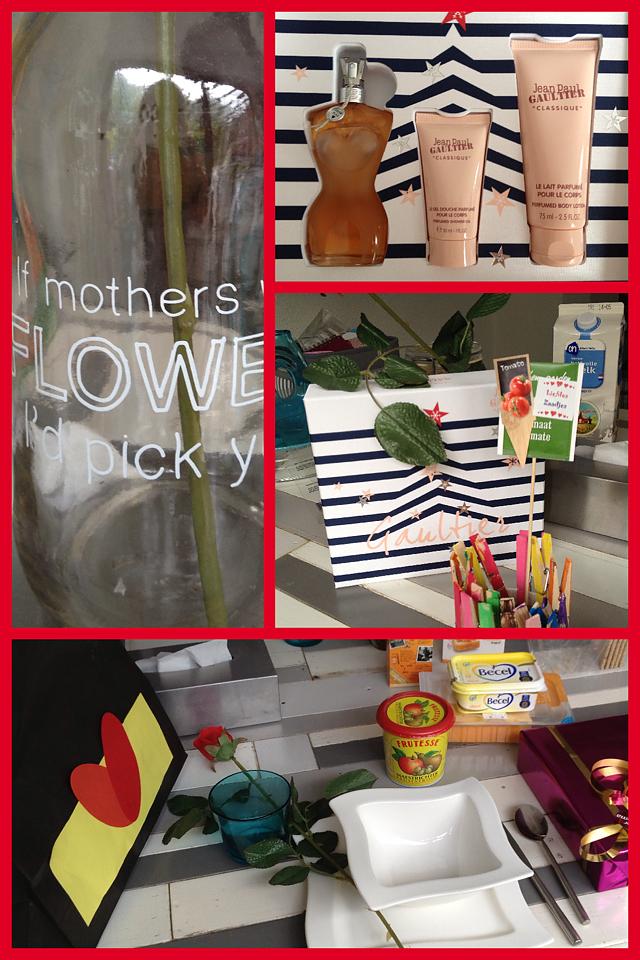 dagboek werkende moeder 11 mei