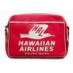 logoshirt-schooltas-sporttas-hawaiian-airways