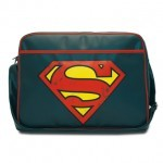 logoshirt-schooltas-sporttas-superman
