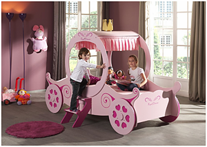 Populaire Originele Kinderkamers : Emob kinderkamer spullen n originele kinderkamer voor mijn meisje