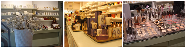 babassu-winkel