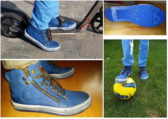develab-sneakers