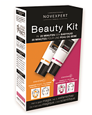 novexpert beauty kit