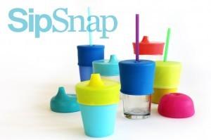 SipSnap