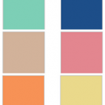 kleuren_zomer_2015
