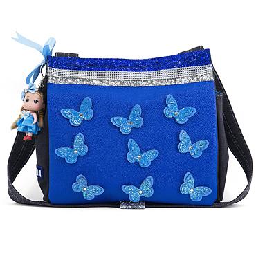 zebra-trends-kindertas-butterfly-blauw-met-doll