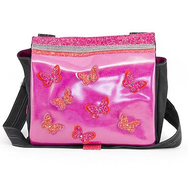 zebra-trends-kindertas-butterfly-pink