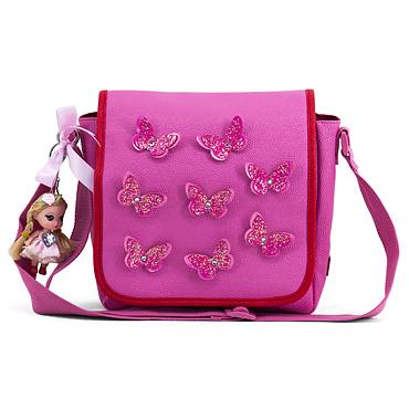 zebra-trends-kindertasje-butterfly-roze-met-doll