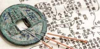 acupunctuur milt