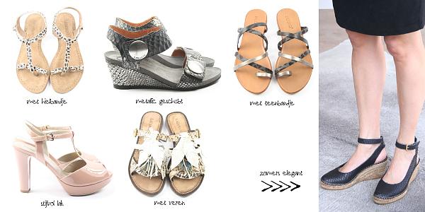 sandaaltjes_Lascarpa