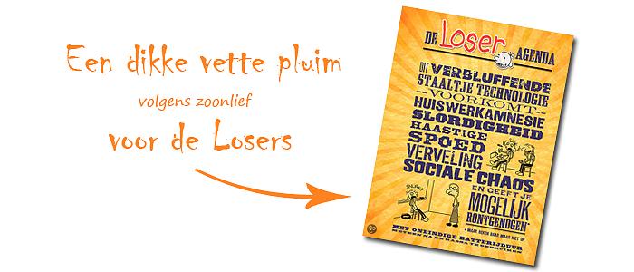 Loser_agenda