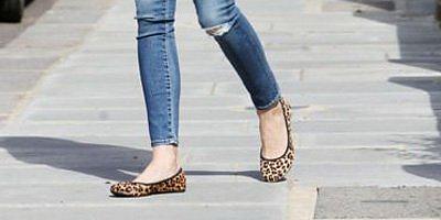 nelson-schoenen
