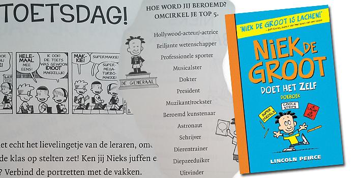 niek_de_groot