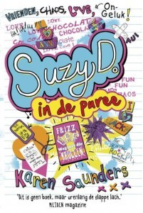 suzyd