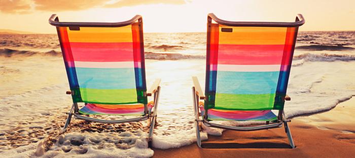 vakantie_met_pubers