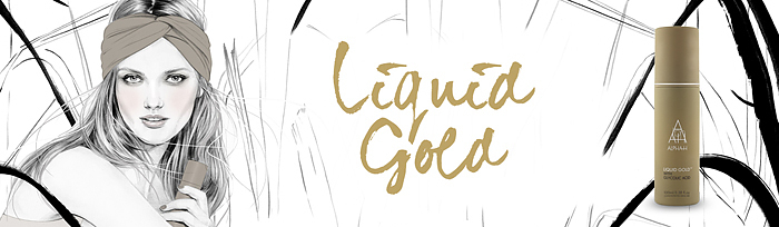 overgang_en_liquid_gold