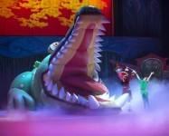 disney_on_ice_Crocodile