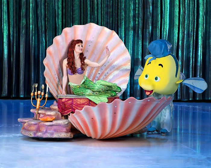 disney_on_ice_ariel