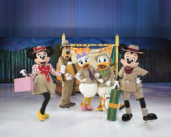disney_on_ice_mickey