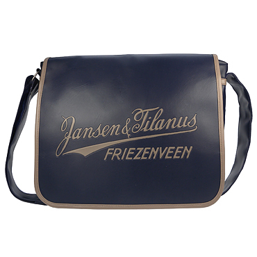 4fa94de0e98 Jansen-tilanus-schoudertas-rough-industrie-marine-met-flap