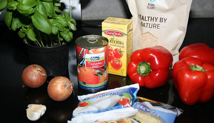 met_quinoa_gevulde_paprika_ingredienten