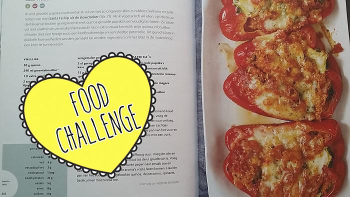 met_quinoa_gevulde_paprika_recept