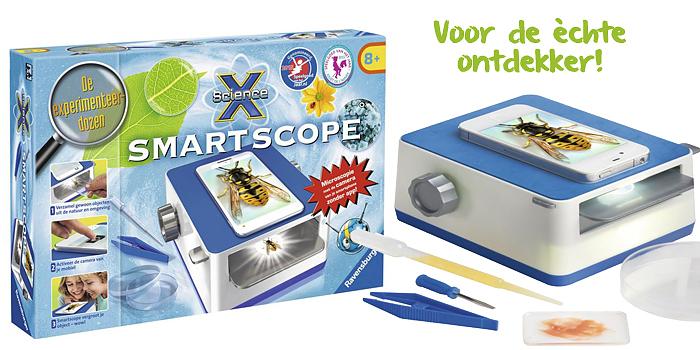 smartscope_doos