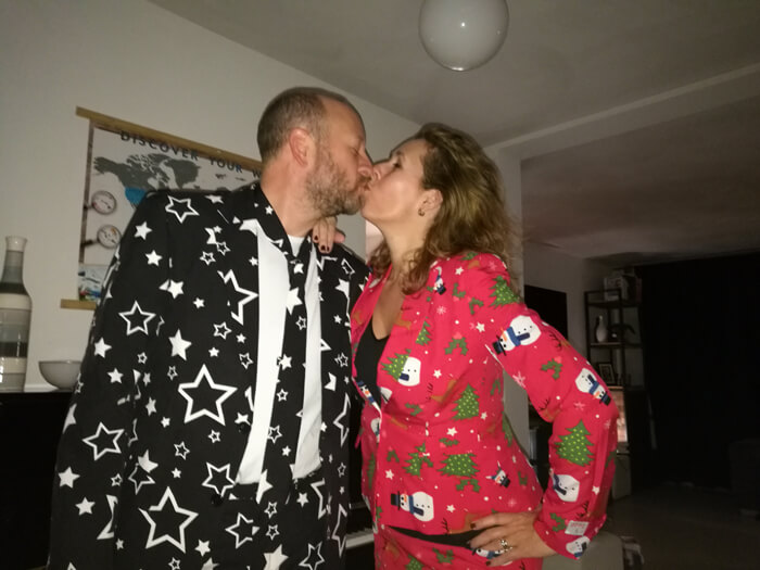 Fout Kerstpak Fout Kerstpak Kerstpak Opposuits Opposuits Fout r1drZnqH