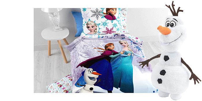 slaapkamer inrichten van je kind doe je dat zelf of samen