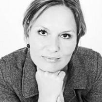 Juliette van den Hurk