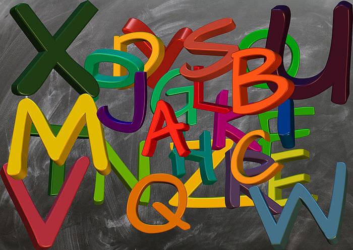 dyslexie hulpmiddelen