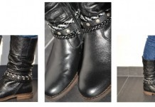 develab boots