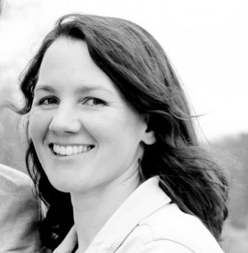 Danielle Koudijs