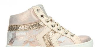 develab sneaker