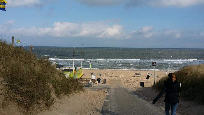 stayokay domburg strand