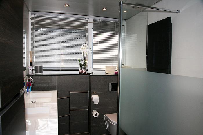 Badkamer ideeen voor een opgeruimd gevoel; 6 tips
