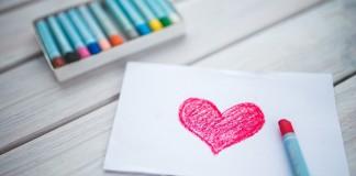 romantiek in je relatie