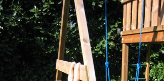 zomerspeelgoed kindvriendelijke tuin