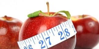 afvallen met voedingssupplementen