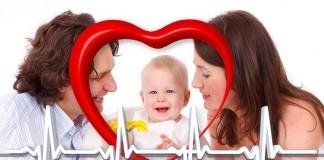 onregelmatige hartslag